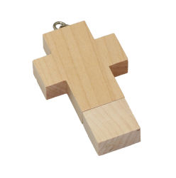 1GB 2Go 4 Go 8 Go de mémoire USB en bois de 1 To de bâtonnets de lecteur Flash USB en bois