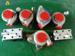 Sinotruk/ShacmanのトラックのTruboの充電器(612630110258)
