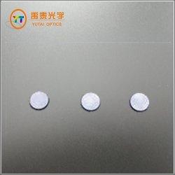 Оптическое Волокно-отражающие Зеркала/ СО2 Лазерных Mo Зеркала
