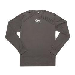 習慣の100%年のMicrofiberポリエステル乾燥した適合のTシャツ(M281)