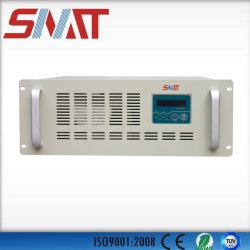 800W Inversor Solar de Rack Typefor generador de energía solar