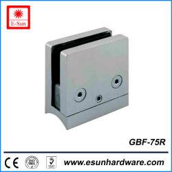Montaggio caldo del corrimano della scala dell'acciaio inossidabile di disegni (GBF-075R)