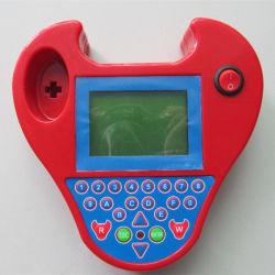 2016 Zedbull Zed Smart Mini Bull Programmation clé complet V508 Clone clé transpondeur Zedbull outil programmeur aucun jeton