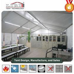 2000 de Grote Structuur van de Opslag van de Tent van het Pakhuis Sqm Industriële