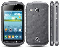 Origineel voor Samsung S5690 Galexy Cover Andriod mobiele telefoon