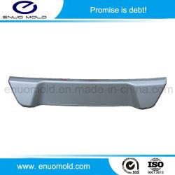 piezas de repuesto Auto paragolpes delanteros y traseros para Audi / Nissan / Toyota