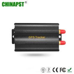 Le meilleurs véhicule/véhicule Tk103 GPS avec le détecteur d'essence (PST-VT103A)