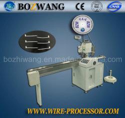 Mazo de cables de alambre//Wire-Processing Máquinas Máquinas/Mazo de cables Equipo