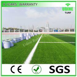 Полноцветный футбольных искусственных травяных