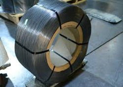 Galvanisierter Draht/Gi-verbindlicher Draht/Stahlwalzdraht