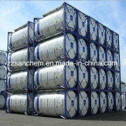 Acide organique liquide en cuir et produits chimiques textiles l'acide formique Acide Oxilic 90 %