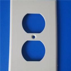 ABS壁のソケットの表面(W-050)