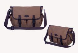 Nuevos productos que pescan bolsos al aire libre de los trastos de pesca de los bolsos