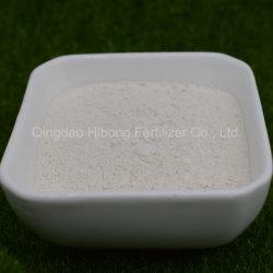 Coquille de crabe de faible poids moléculaire de la poudre de chitosane