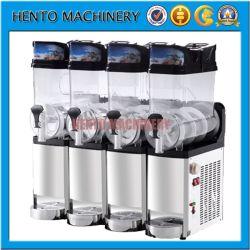 La Chine de haute qualité à bas prix de la Neige fondante Neige mouillée Machine Machine / congelés