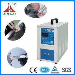 Het Verwarmen van de Inductie van de lage Prijs Solderende Apparatuur (jl-15KW)