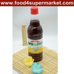 Orgánicos de grado superior grueso vinagre blanco chino tradicional elabora Pure vinagre de arroz