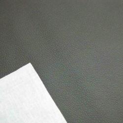 Carro de couro capa de banco de tecido 1230#