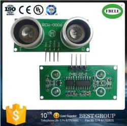 Fbhc-Sr04 Distancia de alta calidad que van Sensor de ultrasonidos