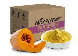 Produttore Direct Supply Pumpkin polvere vegetale pura