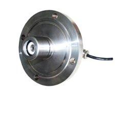 Rivelatore infrarosso di temperatura dell'interruttore ad alta tensione