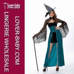 Lingerie Adulte de Fantaisie de Costume (L1045)