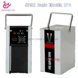 De professionele Ionische Machine van Detox van het Bad van de Voet (875X)
