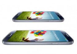 Telefono astuto Android della fabbrica originale S4 I9505 5 pollici di grandi cellule dello schermo/telefono mobile