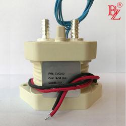 Contattore ad alta tensione e grande di CC della corrente