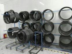 カーボン自転車は30/35/38/40/50/56/86/26er/27.5er/29erクリンチャーまたは管状かチューブレスまたは航空機の縁に縁を付ける