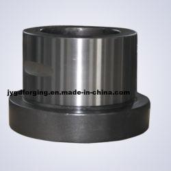 نموذجيّة عمليّة تطريق [س4140] فولاذ يحتبس أنابيب جلبة