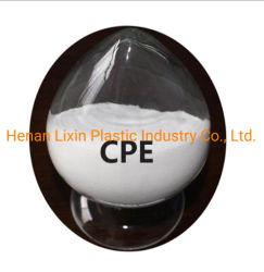Auswirkung-Modifizierfaktor CPE-135A für Belüftung-Produkte
