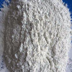 مثبت حرارة PVC هو مادة الكبريتيد الكبريتيكي الكبريتيكي الكبريتيكي الكبريتيد الكبريتيد الكبريتيد الكبريتيد الكبري البلاستيك