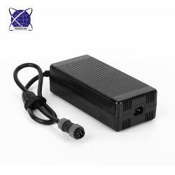 Adaptador de energia de desktop 528W 48V 11A para câmera digital