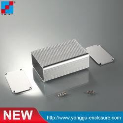 توزيع ألومنيوم إحاطة مسيكة صندوق [إيب65] بثق صندوق