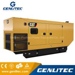 Joint de 350kVA 280kw Caterpillar générateur diesel industriels