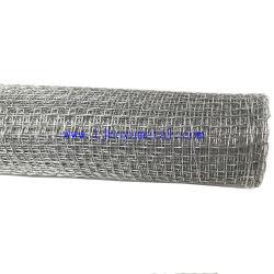 Quadratisches Loch-spinnendes Maschendraht-Filter-Netz mit Fabrik-Preis