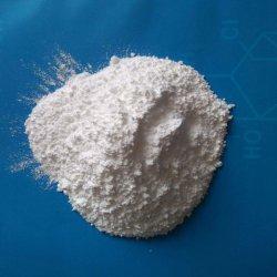 プラスチック用のステア酸カルシウム CAS 1592-23-0