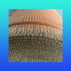 Металлические ткань автоматический выключатель для ремня