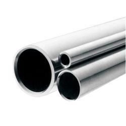 2b круглые квадратные прямоугольные 201 304 310 309 321 904L сварные трубы из нержавеющей стали