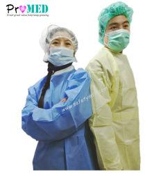 (Поиск введите) ISO13485/FDA/CE manafacturer для медицинских и промышленных/больница/стоматологические одноразовые одежду