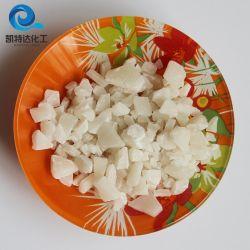 Puder-/Granule-Aluminiumsulfat/Sulfat für Trinkwasser-Behandlung