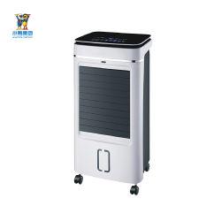 Chão de condicionadores de ar de resfriamento de água do GMV