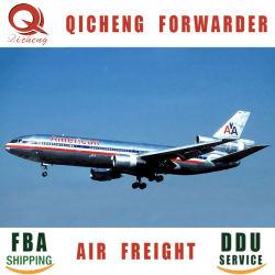 Servizio professionale di trasporto aereo Qcyt dalla Cina al Pakistan Turchia Indonesia Bangladesh India Sri Lanka Malesia