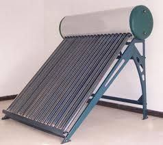إتفاق غير ضغطة شمسيّة [هوت وتر هتر] شمسيّة أنابيب شمسيّة فوّار شمسيّة [فكوم تثب] [سلر سستم] مشروع شمسيّة [سلر بنل]