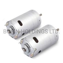motore dell'aspirapolvere 24VDC per la pompa di aria 51.8mm BS-997