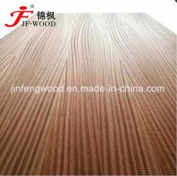 4*8 كلا الجانبين Sapeli Sapele الصين المصنع وجه فينيسي منقوع خشب رقائقي فاخر من رقائقي الرقة لعرب السعودية 18 مم 11 مم 4.5 مم 14 مم 17 مم 2.5 مم MDF