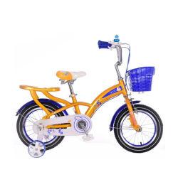2018 чудесный детей велосипед для продажи нового стиля мало детей на велосипеде