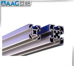 Industrielle Aluminiumprofile der Serie T Slot 4040