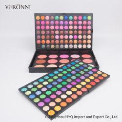 Commerce de gros 183 professionnels de la palette de couleurs Ombre à paupières Ombre de l'oeil & Blush Palette combiné 2019 Femmes Mode Jeu de maquillage